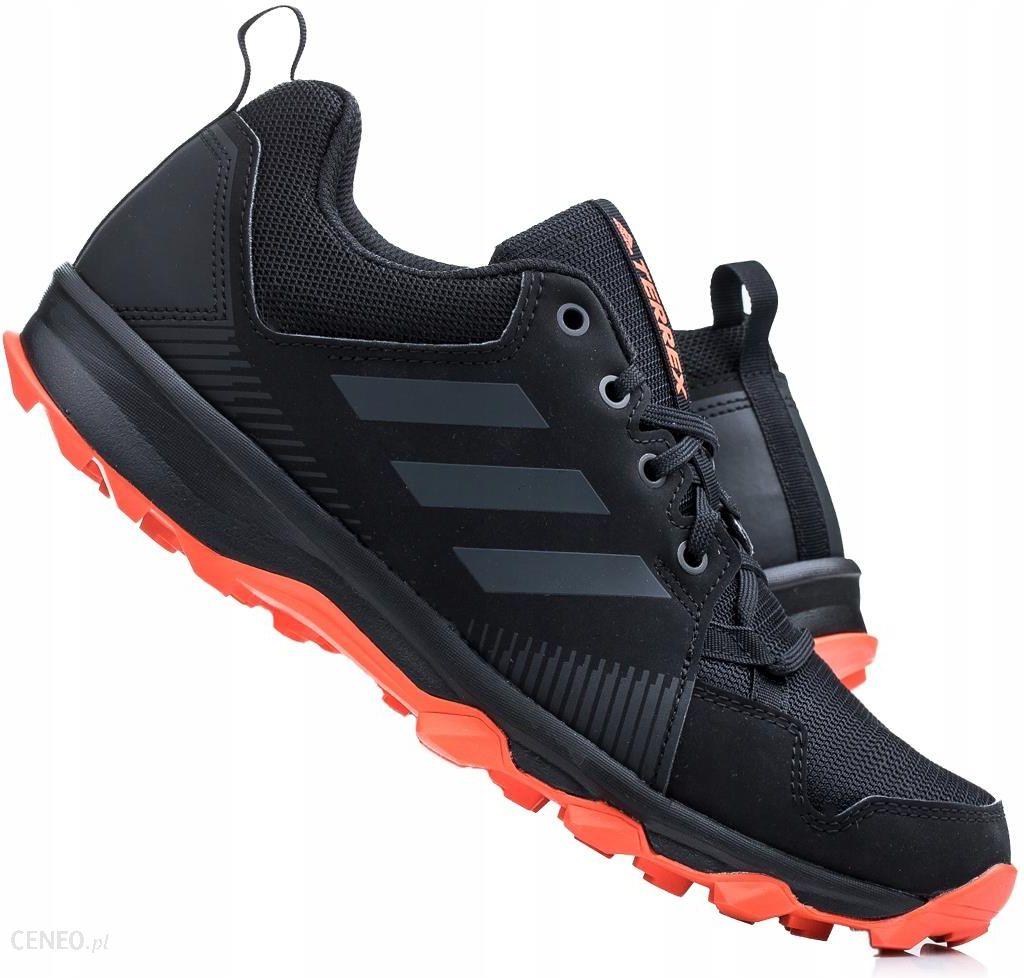 Buty trekkingowe Adidas Męskie Terrex Tracerocker G26413 Ceny i opinie Ceneo.pl