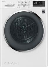 Suszarka LG DUAL Inverter Heat Pump RC90U2AV3Q - Opinie i ceny na Ceneo.pl