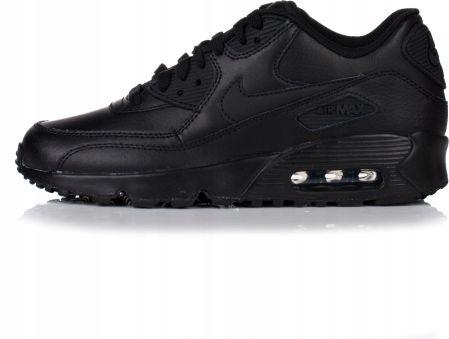 Buty damskie Nike Air Max 90 Ltr 833412 001 Ceny i opinie