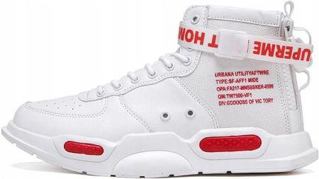 Buty damskie Nike Air Max LD Zero Biel Ceny i opinie