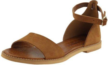 Sandały PORRONET POR2416