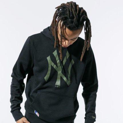 bluza vans x peanuts good grief pullover hoodie
