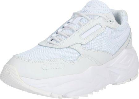 Buty Nike Air Max2 Light Off White (AO1741 102) Ceny i