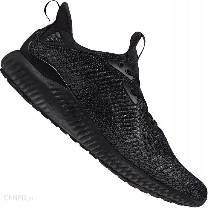 Adidas Alphabounce Em m 090 Rozmiar 44! Ceny i opinie Ceneo.pl