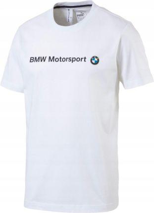 Bmw logo Moda męska Ceneo.pl
