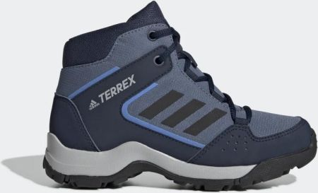 BUTY Adidas ALTASPORT MID EL K AQ0186 r.30 Ceny i opinie