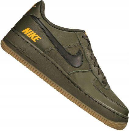 Nike JR Air Max 90 Mesh GS 409 Ceny i opinie Ceneo.pl