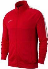 Bluza Nike Dry Academy 18 Junior (893744 657)