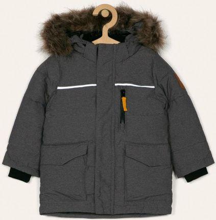 Kurtka narciarska dla dzieci Reima Frost r.152 Ceny i
