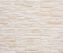 Akcesoria Do Wykonczenia Scian Incana Kamien Dekoracyjny Ecru 10x37 5x2 5 Opinie I Ceny Na Ceneo Pl
