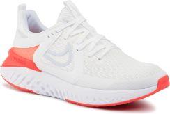 Buty sportowe damskie Nike Rozmiar 40 Ceneo.pl