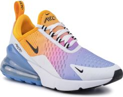 Nike Air Max 270 Elemental Gold AH8050 700 Release Date