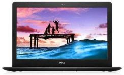 "Dell Inspiron 15 3593 15,6""/i7/8GB/512GB/Win10 (35939739)"