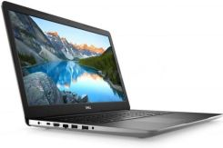 "Dell Inspiron 17 3793 17,3""/i7/8GB/512GB/Win10 (37934520)"
