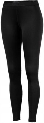 Spodnie damskie Asics Winter Tight 114564 0497 Ceny i
