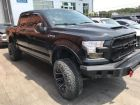 FORD 150 4X4 SPORT 2015 SUPERCREW 5.0 V8 FFP