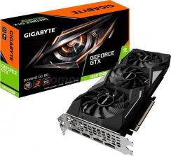 Gigabyte GeForce GTX 1660 SUPER GAMING 6GB OC (GVN166SGAMINGOC6GD)