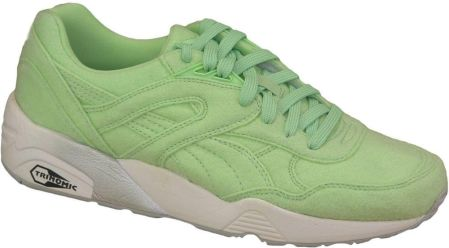 BUTY SKECHERS MEMORY FOAM AIR COOLED 177 WTGD Ceny i opinie Ceneo.pl