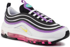 Nike Air Max 97 biale ceny i opinie Ceneo.pl
