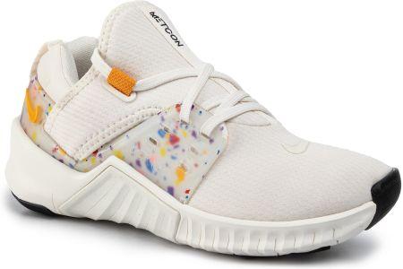 Nike Sportswear Buty Air Max 95 Lx Ceny i opinie Ceneo.pl