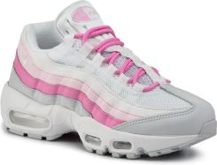 Air MAX 95 white ceny i opinie Ceneo.pl