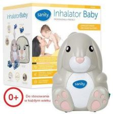 Sanity Inhalator Baby