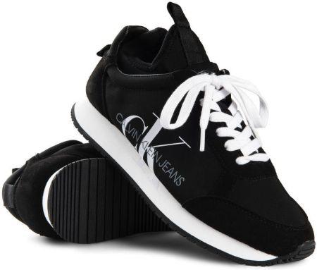 Adidas Buty adidas Cosmic 2 W BY2849 BY2849 czarny 38