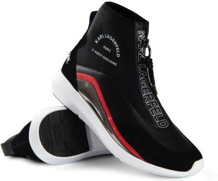 Buty damskie adidas Terrex AX2R MID Cp AC7976 Ceny i