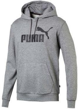 Produkt z Outletu: Biała bluza Adidas sportowa roz.3XL męska Ceny i opinie Ceneo.pl