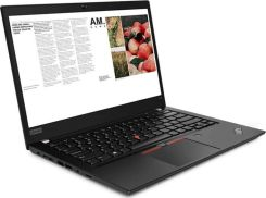"Lenovo ThinkPad T490 14""/i7/16GB/512GB/Win10 (20N2006KPB)"