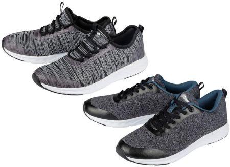 41 Buty Nike Air Pegasus 83 Ltr Szare Lato 2019 Ceny i