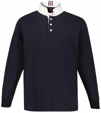 Bluza Adidas Originals Superstar Track Jacket AB9715 Ceny i opinie Ceneo.pl