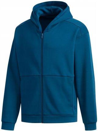 Adidas bluza street Bluzy męskie Ceneo.pl