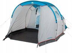Jak wybrać namiot na wakacyjny biwak? 10 wskazówek Blog
