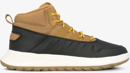Buty trekkingowe Adidas Terrex Winter S80812 M?skie Ceny i opinie Ceneo.pl