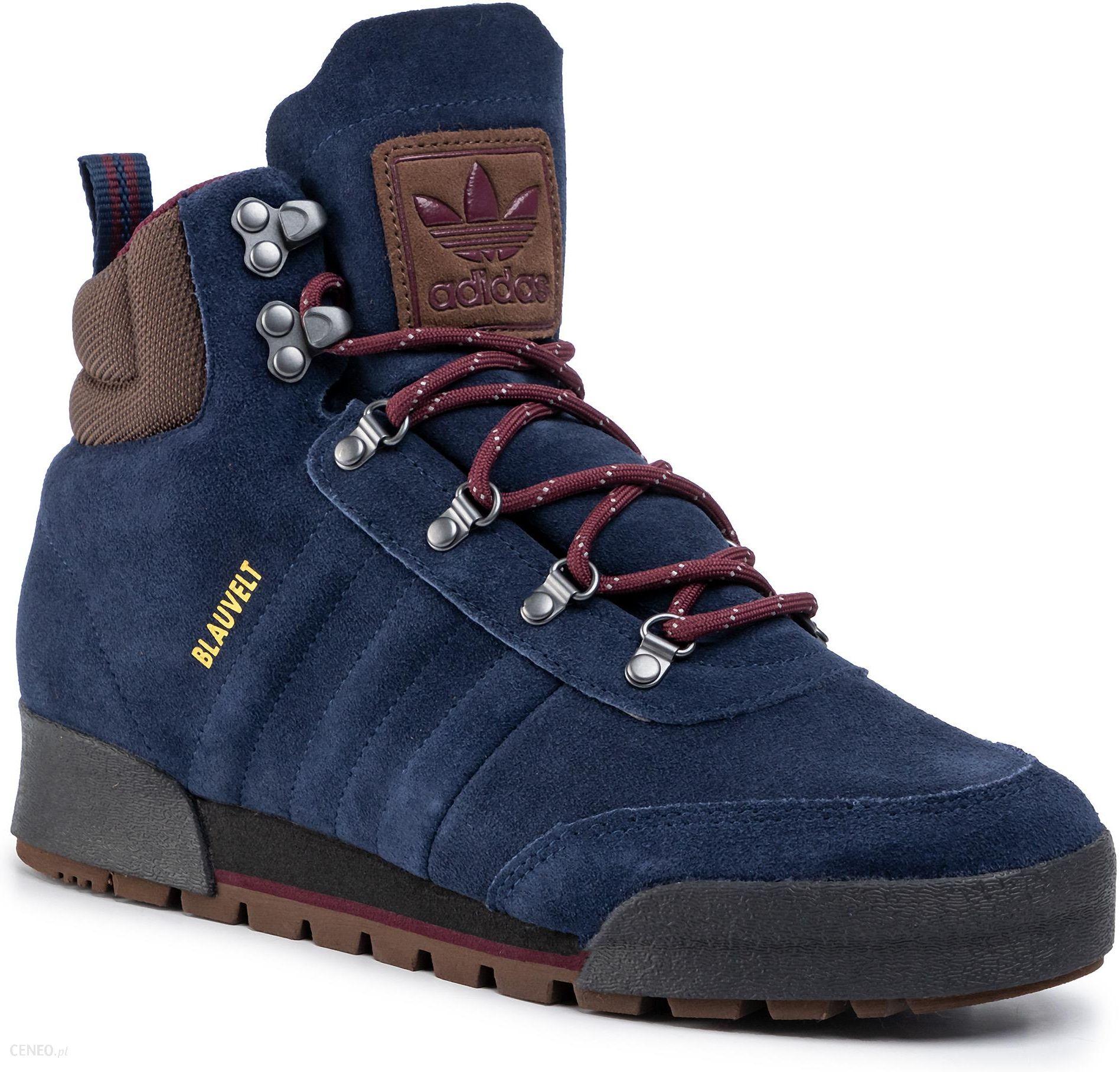 Buty męskie adidas Jake Boot 2,0 EE6207 Ceny i opinie Ceneo.pl