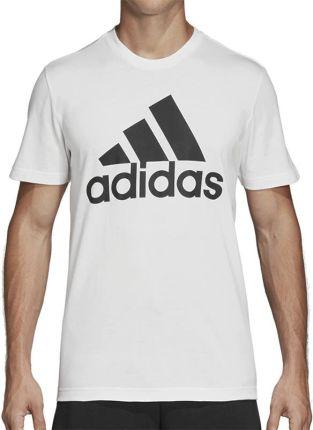 Koszulka męska Jak Facet Mowi Ze Cos Zrobi s XXL Ceny i