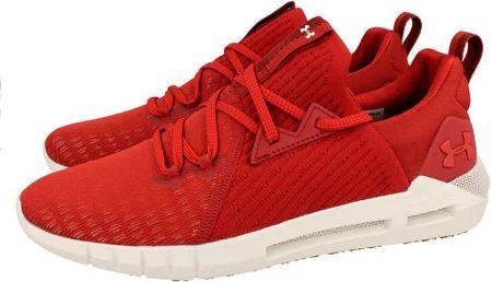 Buty adidas Daroga Plus MID Lea B27276 r.44 23 Ceny i