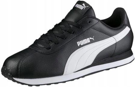 Puma Duplex Classic Promocja Puma Buty Do Biegania Męskie
