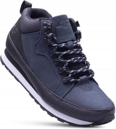 Buty Nike Lebron X