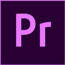 Adobe Premiere Pro CC MULTILANGUAGE 1U 1Y EDU (65272398BB01A12)