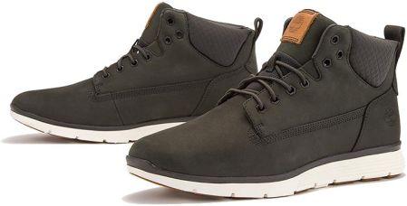 R. 48,5 Buty Nike Air Max Infuriate MID AA7066 066 Ceny i opinie Ceneo.pl