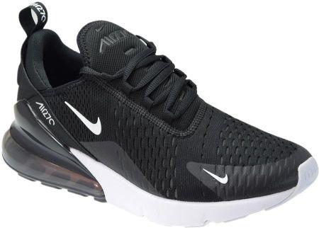 Nike Air Max 270 (AH8050 002) 599,98 zł Silverduck