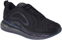 Nike Air Max 720 AO2924 007 Ceny i opinie Ceneo.pl