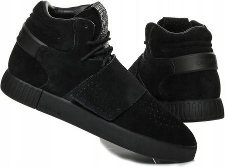 Buty męskie Adidas Tubular X Pk BB2380 Różne r. Ceny i