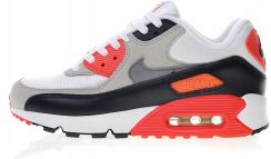 Nike Air Max 90 Og Infrared 725233 106 Ceny i opinie