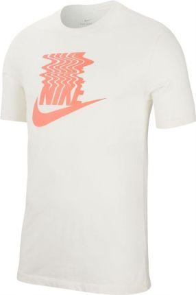 koszulka NIKE NSW CLUB TEE AR4997 101