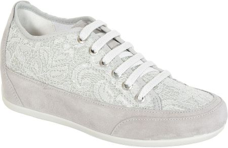 REEBOK CLASSIC Reebok Classic Aztec Sneakersy Damskie BD5847