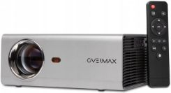Overmax MULTIPIC 3.5