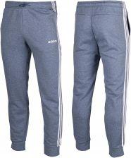 Adidas spodnie dresowe meskie Essentials 3S r.S Ceny i opinie Ceneo.pl